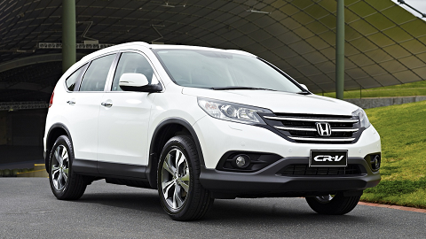 honda crv car leasing nationwide vehicle contracts | 2017